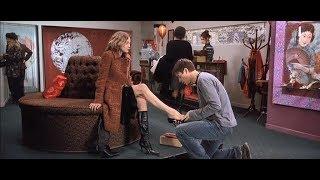 Wicker Park — Shoes (scene 2/2)