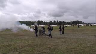 США,,реконструкция,Гражданская война,Север и Юг. Part 1.
