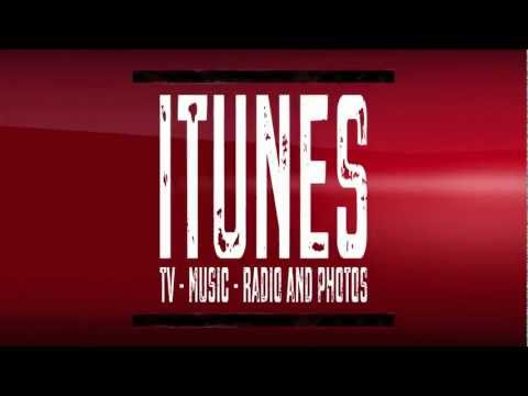 How iTunes can redirect your music to your Apple TV or Aiport Express