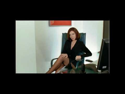 Онанируем на секс фотки Екатерины Климовой. Отличная эро