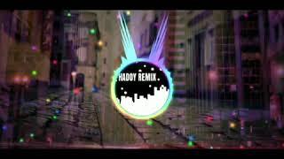 DJ MAKE ME FEEL - remix viral 2019 tiktok