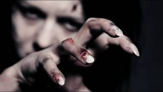 Zombie Apocalypse Plan: Senator Presses Spanish Govt to Reveal Doomsday