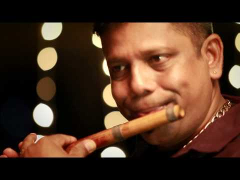 Ezhilam Paala Poothu | Instrumental | Woodwind | Josy Alappuzha | Anoop Anand | Don Valiyavelicham