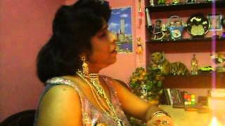 Chika - Chup Gaye Sare Nazare Oye Kya Baat Ho Gai Tune Kajal Lagaya Din Mei Raat Ho Gai 2012