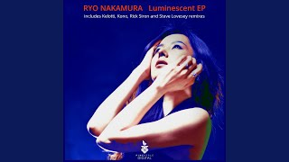 Luminescent (Original Mix)