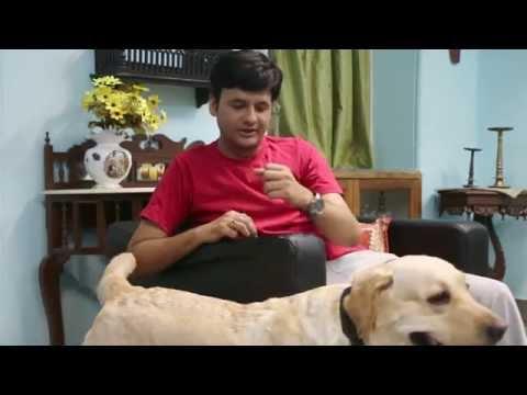 RJ of the Year 2015(Gujarat)   RJ Dhvanit   Ahmedabad   Radio Mirchi 98.3 FM