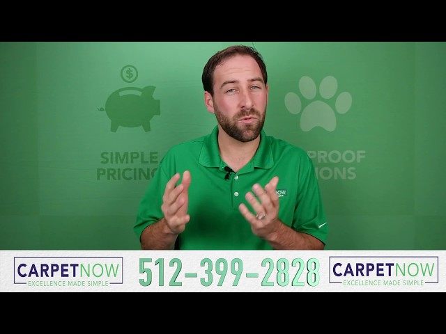 How Can Carpet Now Help Realtors?