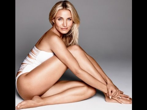 Sexy pictures of cameron diaz