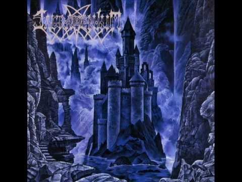 Sacramentum  Blood Shall Be Spilled Studio Version