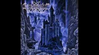 Sacramentum - Blood Shall Be Spilled (Studio Version)