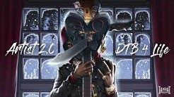 A Boogie Wit da Hoodie - DTB 4 Life [Official Audio]