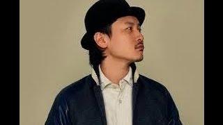 九州男さんのカラオケベストランキングです。(おすすめ) あなたがいつ...