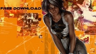 How To Download Remember Me On Pc Free! | Trendy Gaming