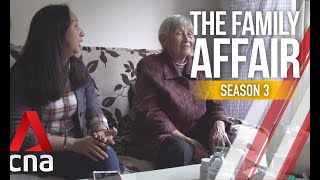 CNA | The Family Affair S3 | E03: Difficult Decisions