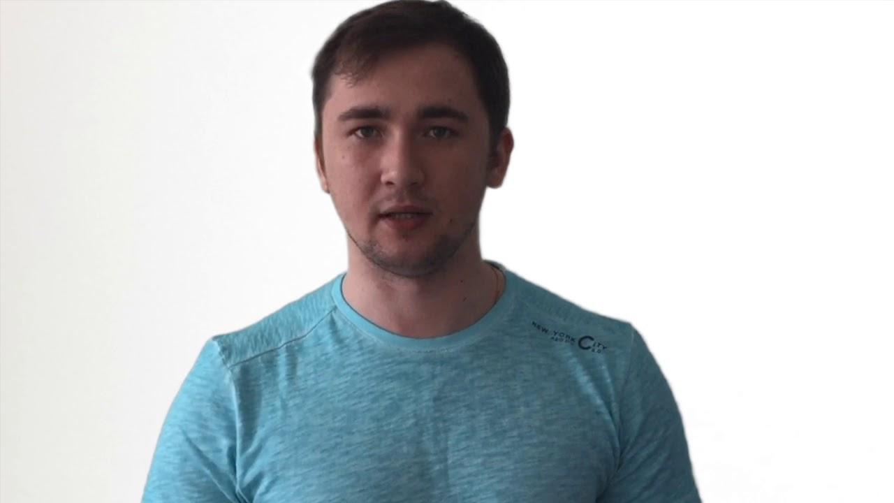 Трейлер форекс форекс в беларуси указ