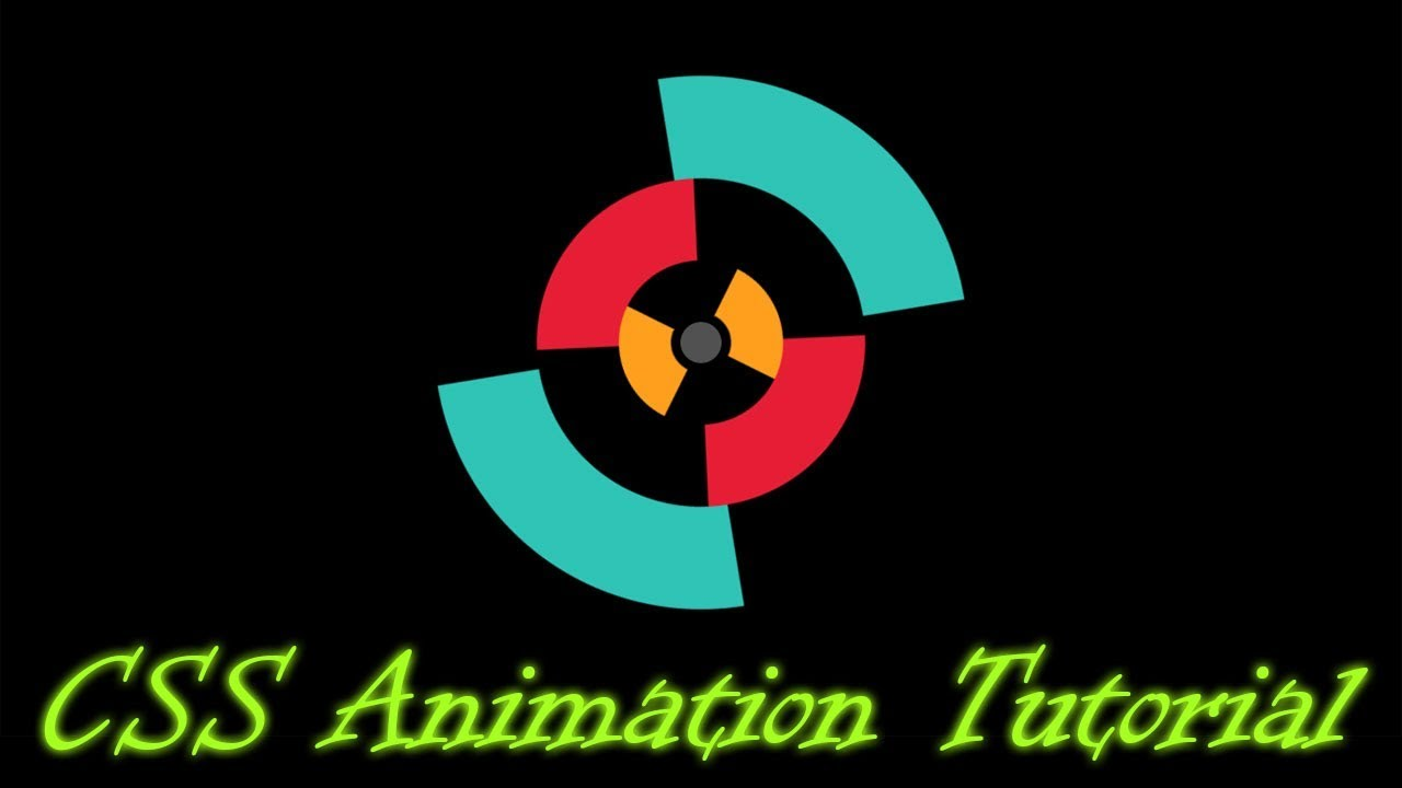 Page loading animation | css animation | loader animation css