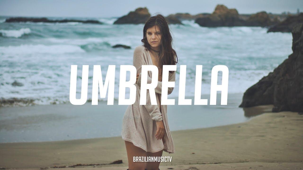 ember island umbrella adresz remix youtube