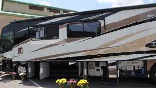 Реально огромные автобусы,дома на колёсах