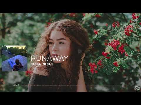 sasha-sloan-|-runaway