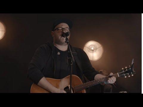 Chris McClarney - Hallelujah For The Cross (Live)