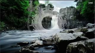 Major Lazer - Cold Water (Neptunica & Matt Defreitas Remix) [LYRICS]