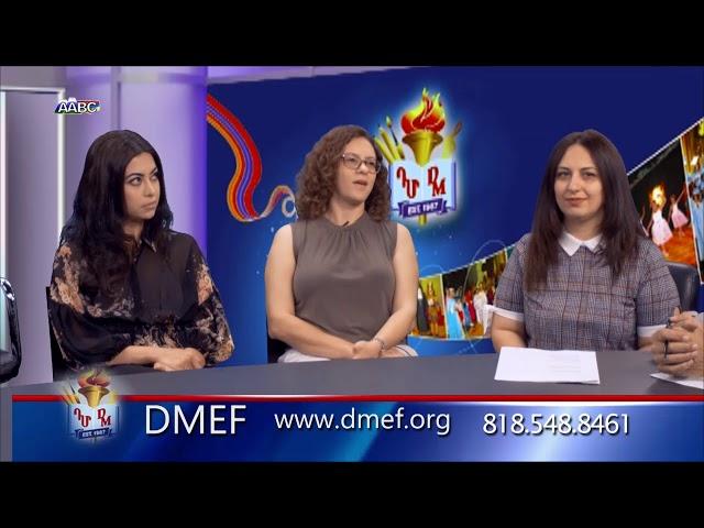 DMEF 06 25 19