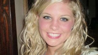 Video Closing arguments expected in Holly Bobo murder trial download MP3, 3GP, MP4, WEBM, AVI, FLV September 2017