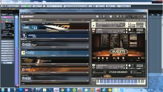 """Rocks in My Pockets"" Soundtrack Giveaway e Making Of Cubase"