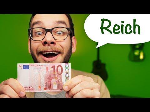 Video Online geld verdienen online casino