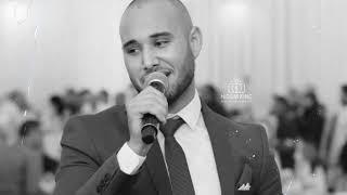 احمد فودي - ليش انا حبك جنون - NissiM KinG MusiC