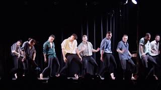 """""""HUNG UP"""" Madonna 