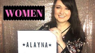Women Florida Georgia Line Jason Derulo Cover Alayna - MusicVista
