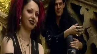 Goths Make Better Lovers (2003)