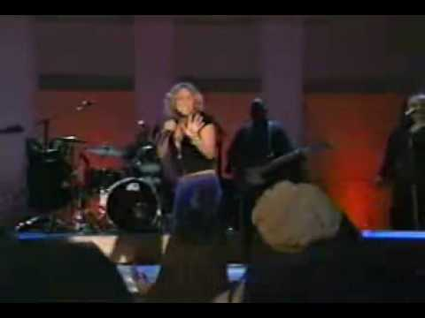 Mariah Carey - Heartbreaker Remix (Shining Through The Rain)
