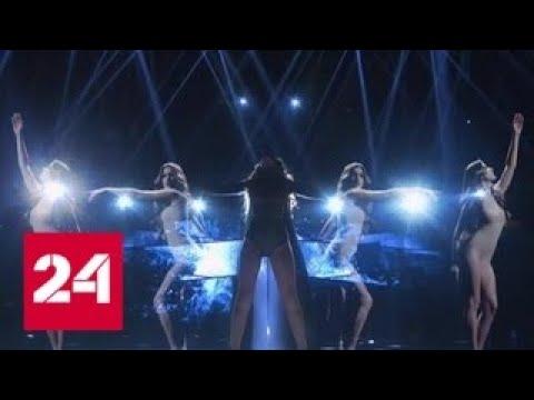 Eurovision 2019. Музыка