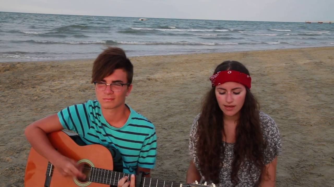 the-lumineers-ophelia-over-the-moon-cover-over-the-moon