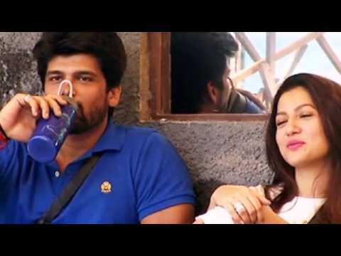 zaroori-tha-song-by-rahat-fateh-ali-khan-gauhar-khan-kushal-tandon-lovestory2