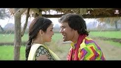 "Nirahua Hindustani | Super Hit Full HD Bhojpuri Movie | Dinesh Lal Yadav ""Nirahua"" | Aamrapali"