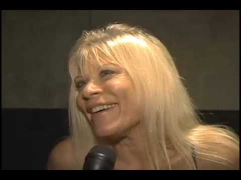 Interviews with Debbie Gibson Annette Charles Eile...