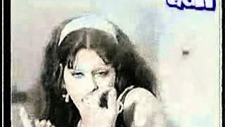 afshan abbas ,zindagi tamasha bani,film nauker wauhti da   YouTube