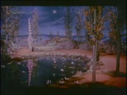AADHAA HAI CHANDRAMA -MAHENDRA KAPOOR -ASHA BHONSLE -BHARAT VYAS-C RAMCHANDRA (NAVRANG 1959)
