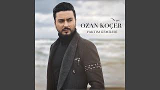 Kazan (Remix)