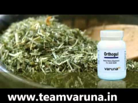 Ayurvedic Herbal Products Manufacturers in India