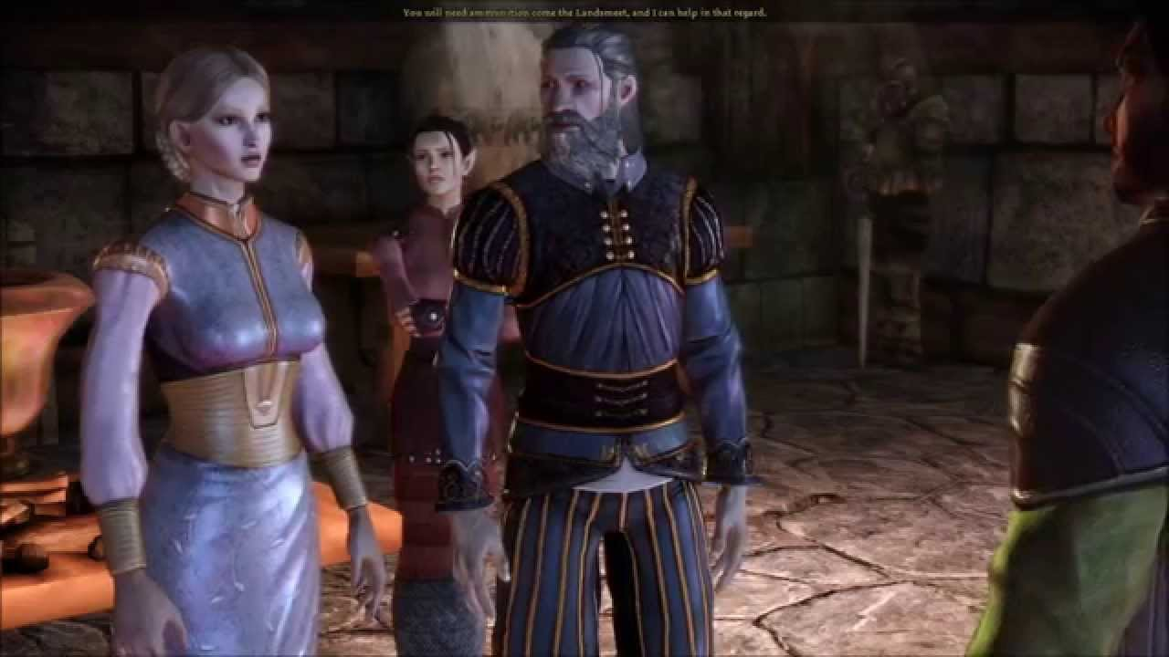 Dragon Age Origins Rescue The Queen Youtube,United Checked Baggage Weight