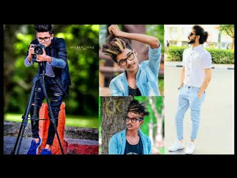 new-poses-|-pose-for-photoshoot-|-best-poses-|-modeling-poses-|-how-to-pose-|-styles-|-stills