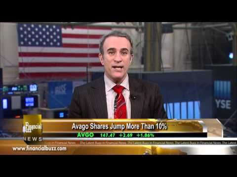 December 4, 2015 Financial News - Business News - Stock Exchange - NYSE - Market News