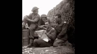 2 мировая война фото хроника часть-10