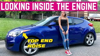 everything-that-s-wrong-with-my-1-500-hyundai-veloster
