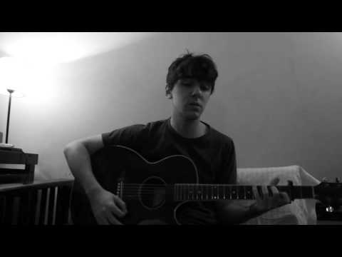 Gustavo Cerati – Lisa (Cover)
