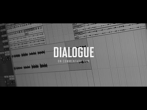 BTS (방탄소년단) 'ON' Commentary Film : Dialogue
